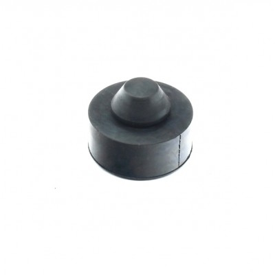 116-27114-00 Main Stand Stopper - Yamaha AT2, CT2, CT3, DT1, RD50, TX650