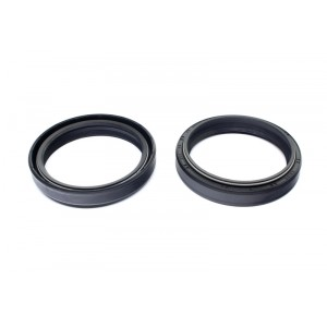1C3-23145-L0 (pair) Fork Oil Seals - YZ125, YZ250 & WR