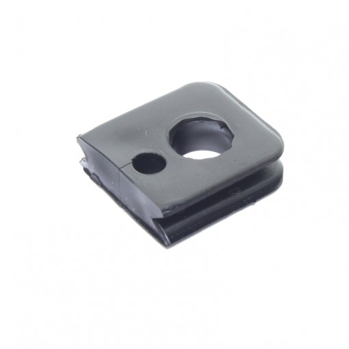 248-13174-00 Oil Pipe Holder AT1-3, CT1-3, DTMX, RD50M, RS100, TY80