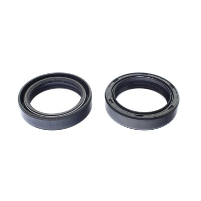 2YK-23145-00 (pair) Fork Oil Seals - TDR, FZR & FZX