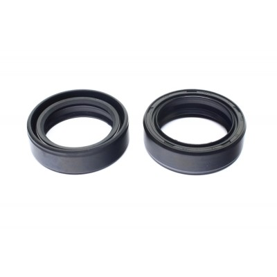 4L0-23145-00 Fork Oil Seals - RD250LC, RD350LC, RZ250LC & RZ350LC