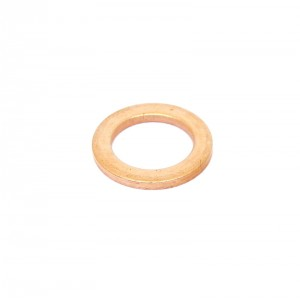 509-23158-L0 Copper Gasket / Washer