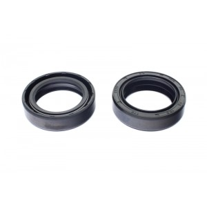 93110-30013 (pair) Fork Oil Seals - RD200DX, RS100, SR125