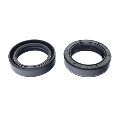 93110-35019 Fork Oil Seals - RD, SR & XS Models