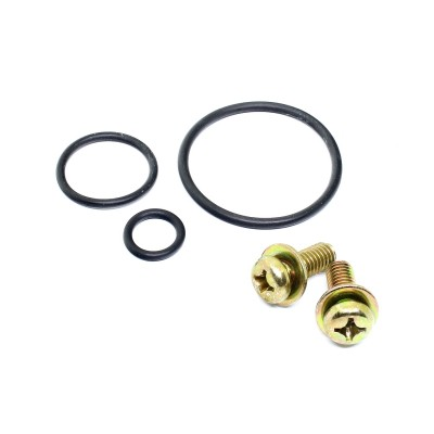 Fuel Tap Petcock Repair Kit - RD & DTMX