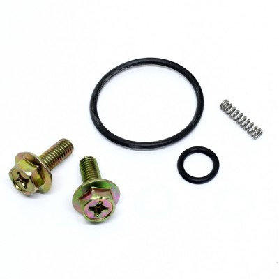 Fuel Tap Petcock Repair Kit - FJ1200, FZ750 & FZR1000