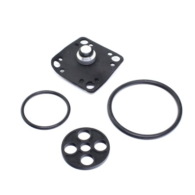 Fuel Tap Petcock Repair Kit - XJ, XV & FJ600
