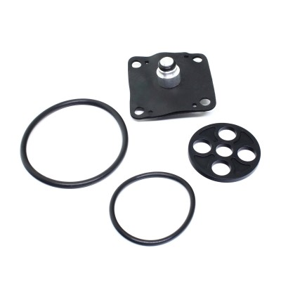 Fuel Tap Petcock Repair Kit - XS Series, XJ700 & XJ900