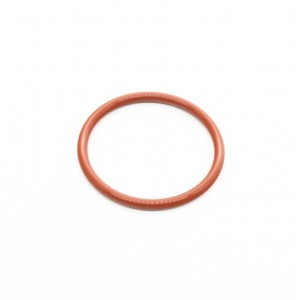 93210-29196 O-Ring for Neutral Switch or Powervalve