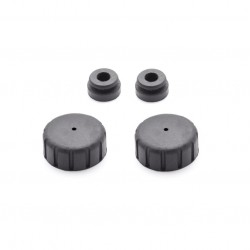 Fuel Tank Damper Kit 4 (3TB-24181-00, 2A6-24181-00)