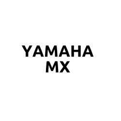 Yamaha MX Parts Online - Yamaha MX Dirtbike Parts