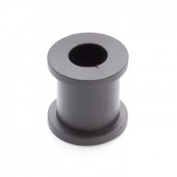 90480-20543 Footrest Mounting Rubber