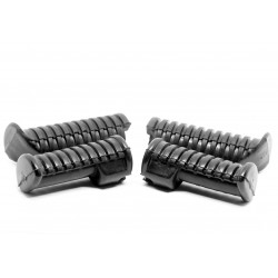 YG1 & MG1 Footrest Cover Kit