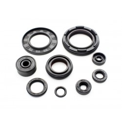 RD250LC & RD350LC Oil Seal Kit